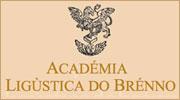 Académia Ligùstica do Brénno